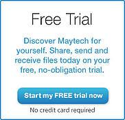 cta_maytech_free_trial