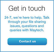 cta_maytech_Get_in_touch
