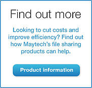 cta_maytech_find_out_more