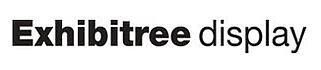 Exhibitree_Logo