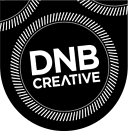 DNB Creative
