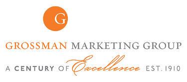 Grossman Marketing Group