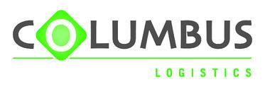 Columbus Logistics