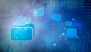 How Does Your File Sharing Compare to Modern Methods?