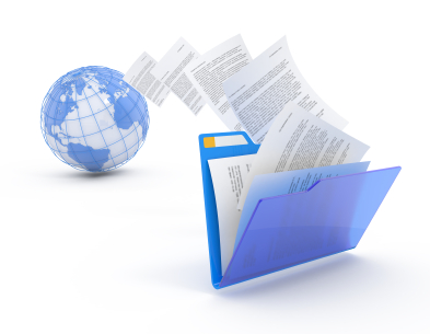 corporate_file_sharing