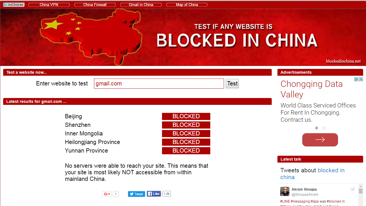 BlockedinChina.png