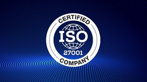 ISO-bl