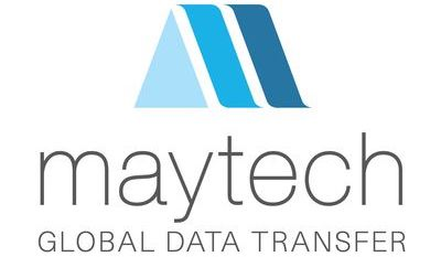 Maytech_Corporate_SQUARE_Logo-w400.jpg