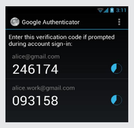 googleauthenticator.png
