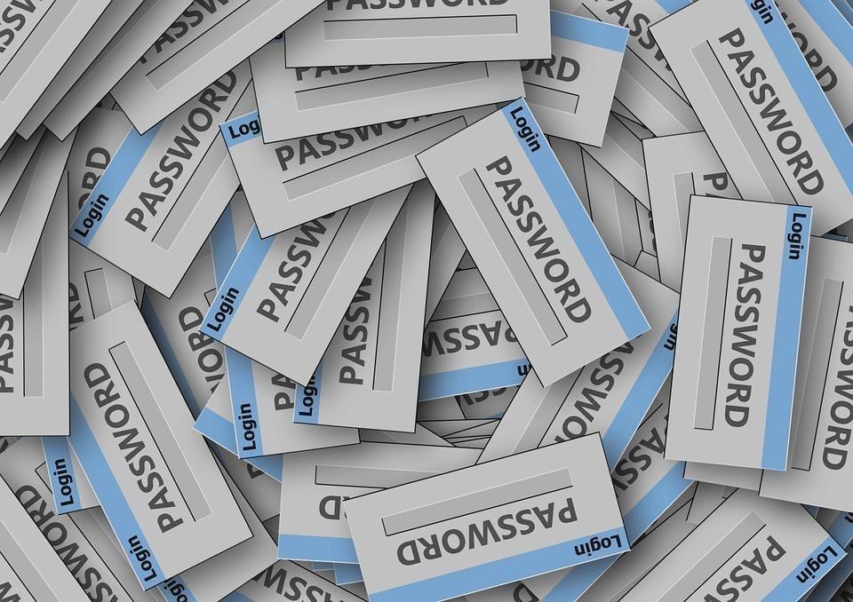 passwordchange.jpg