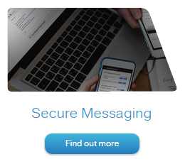 securemessaging.png
