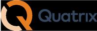 Quatrix_logo_new_landsc